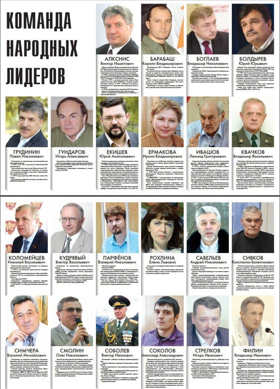 http://pdsnpsr.ru/uploads/news/image/0/0/57/%D1%81%D1%8A%D0%B5%D0%B7%D0%B4_________________.jpg