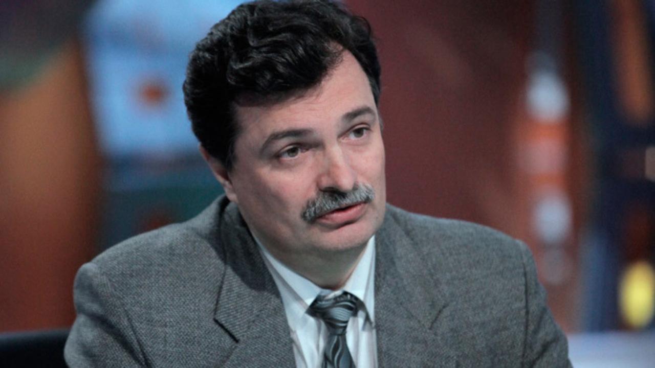 Юрий БОЛДЫРЕВ. Чего всерьез боится олигархия?
