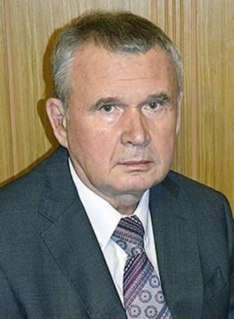 Наука и технология в России: стратегические провалы