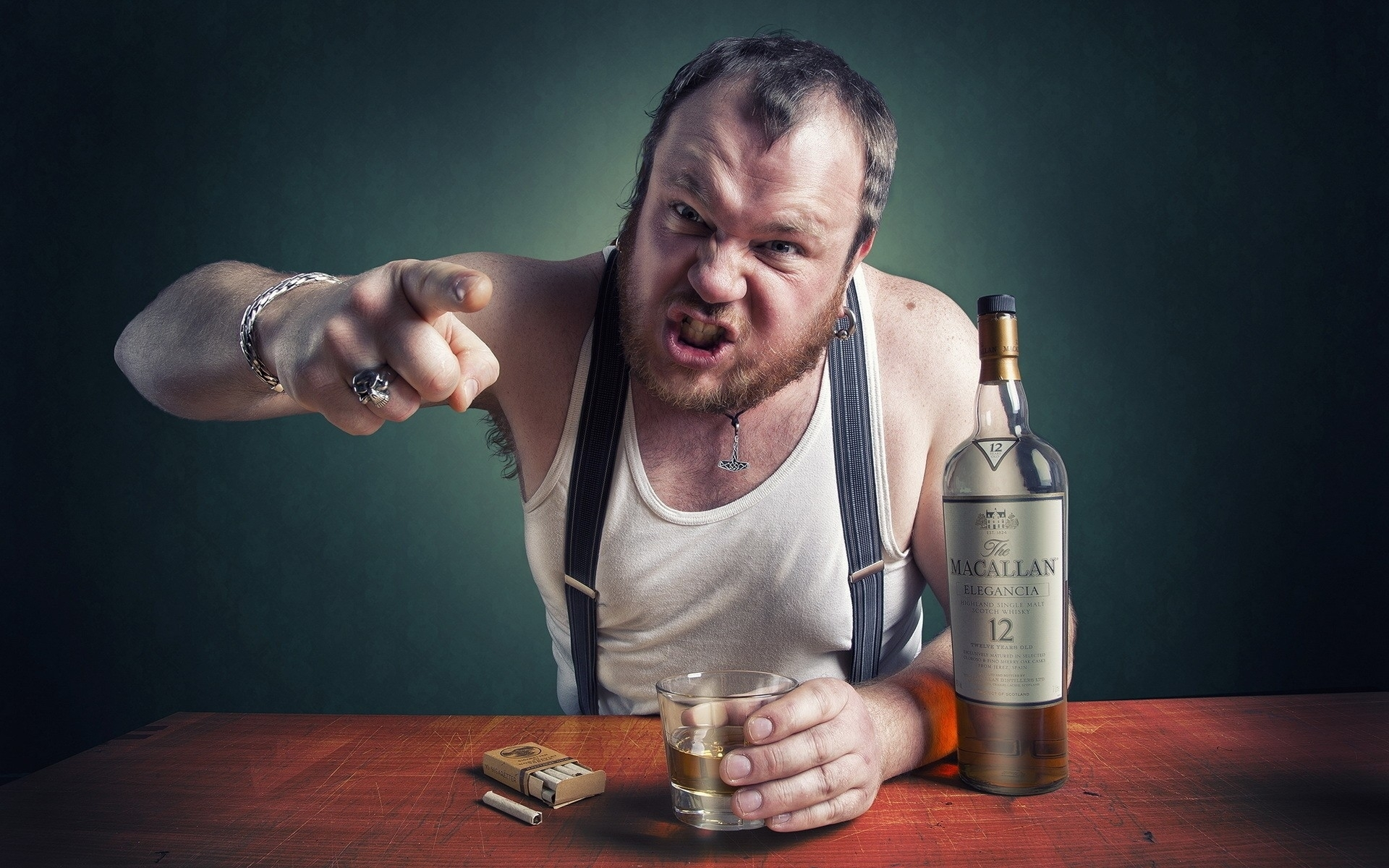 это как выглядят алкоголики прикольные картинки помощью